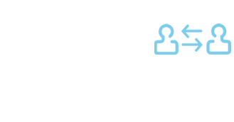 Förderverein Karolinenheim